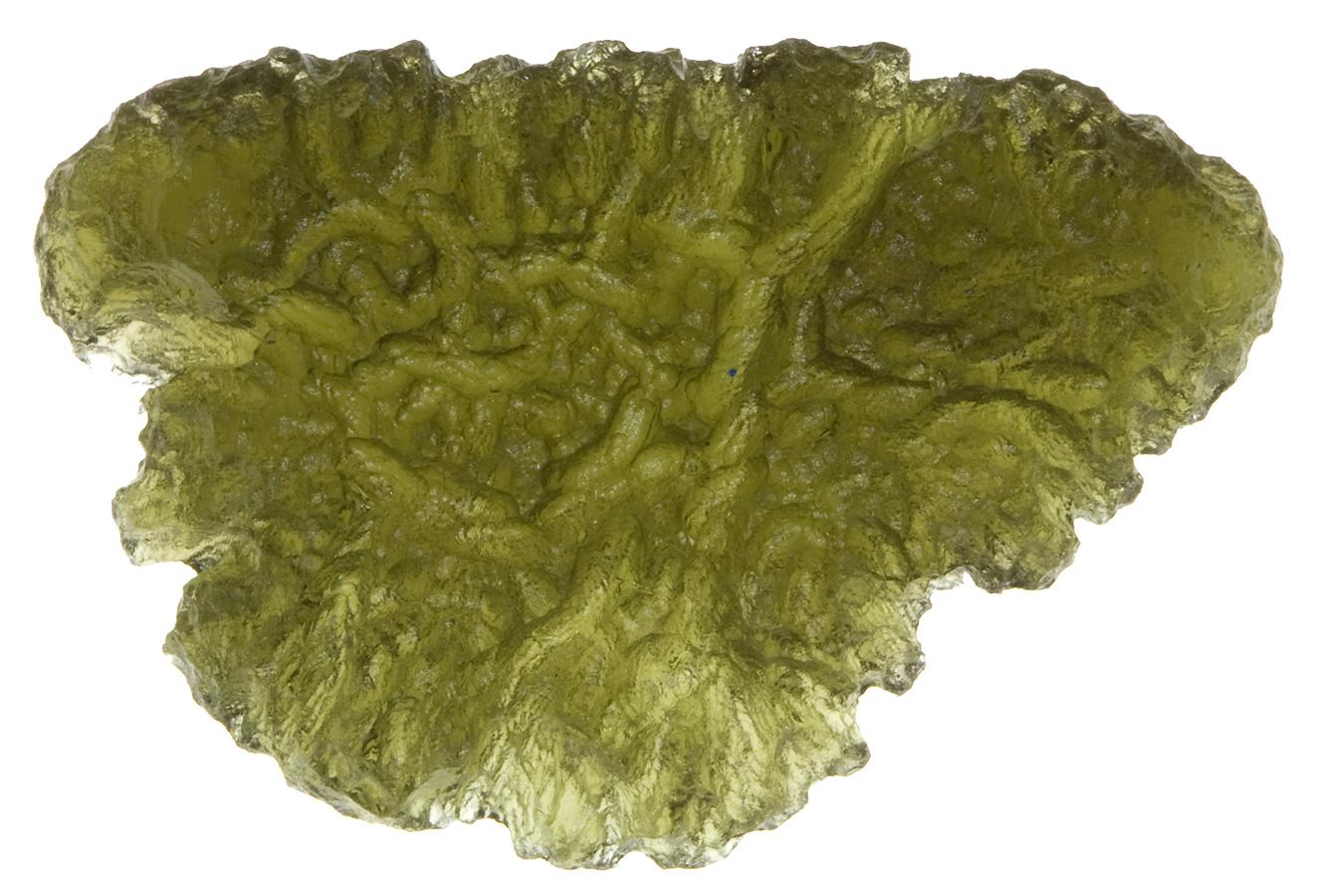 moldavite(1)