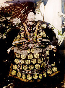 220px-The_Ci-Xi_Imperial_Dowager_Empress_(5)