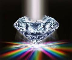 diamond_spectrum-238x198