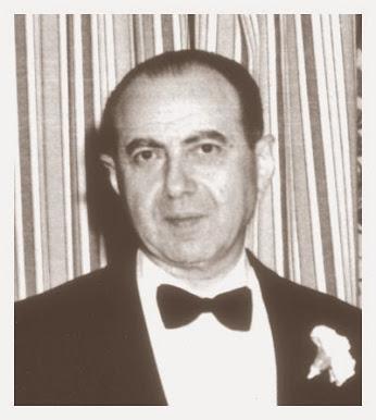 marcel tolkowsky