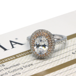 Is your Jewelry Appraisal Inflated?