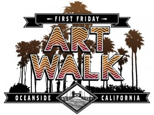 artwalk-logo-final-300x225