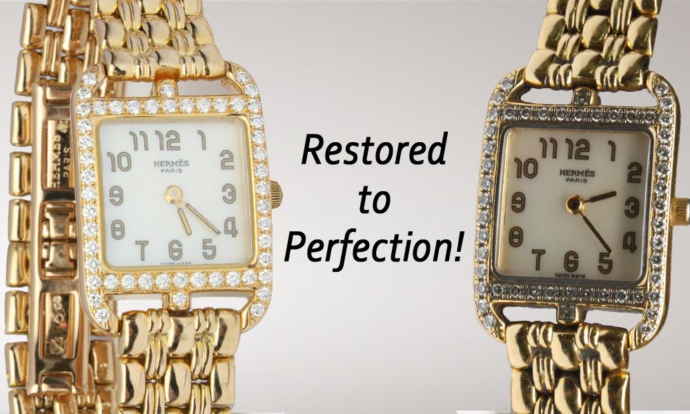 hermes-watch-restoration