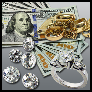 highest-price-paid-on-jewelry