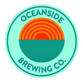 oceanside-brew-co
