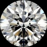 The Time is right for Lab Grown Diamonds!