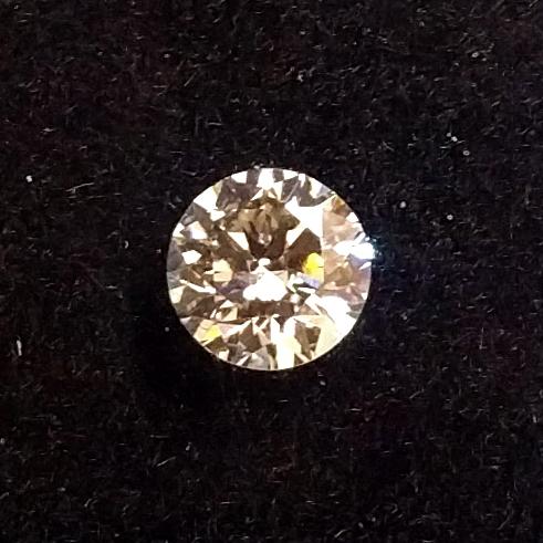 stuller-lab-grown-diamond