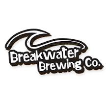 breakwater brewing