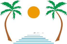 Oceanside Jewelers