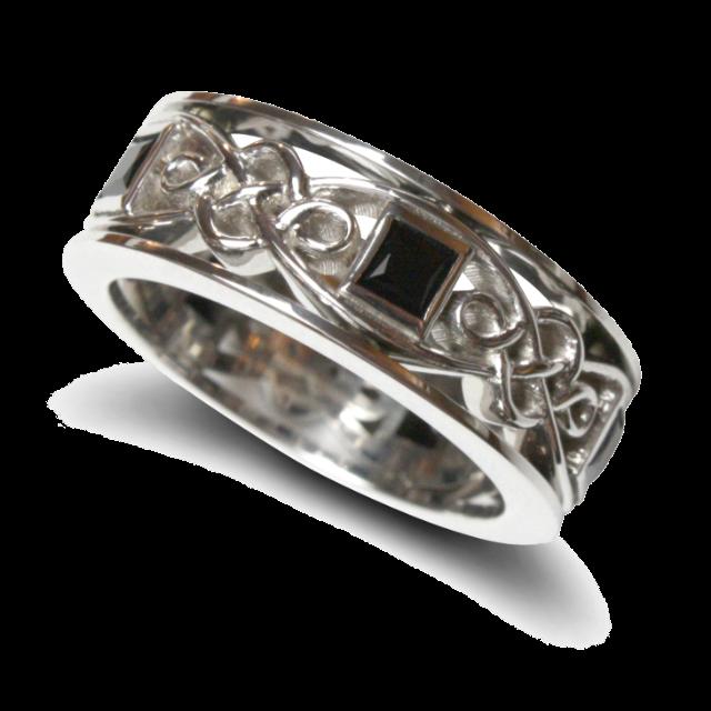 Custom Mens Wedding Bands.Custom Wedding Rings Oceanside Jewelers