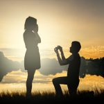 """5 Elegant Engagement Ring Styles That Whisper, """"Forever"""""""