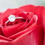 How to Measure Your Partner's Ring Size on the Sly